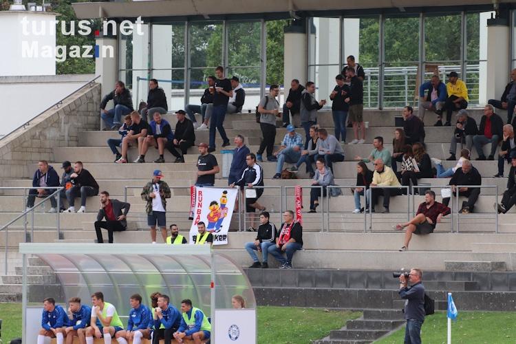 spvg_blau-weiss_90_berlin_vs_berliner_ak_07_20190907_1048236706.jpg