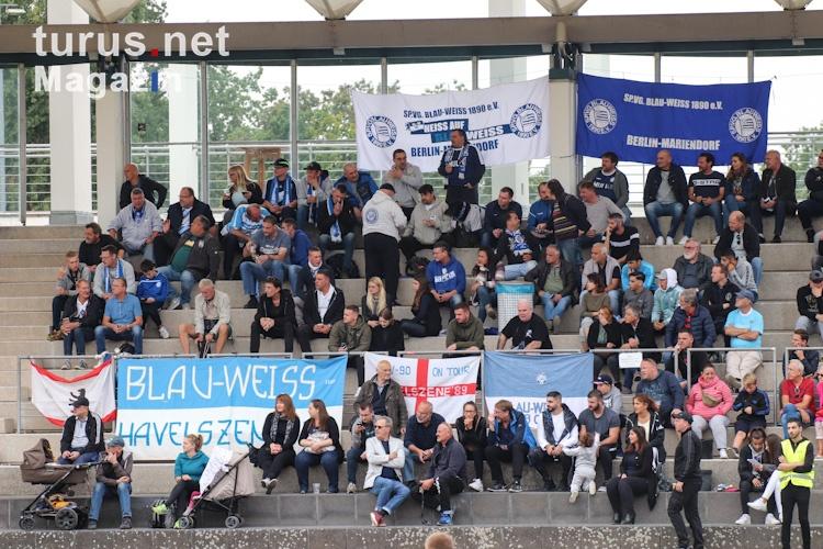 spvg_blau-weiss_90_berlin_vs_berliner_ak_07_20190907_1890134215.jpg