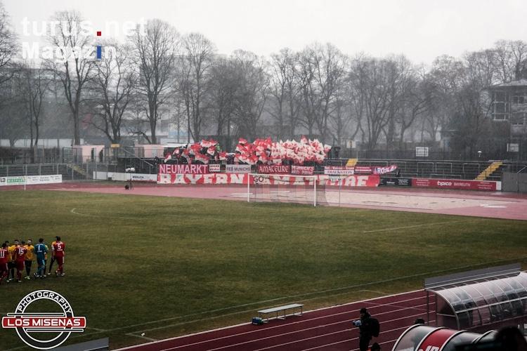 spvgg_bayreuth_vs_fc_bayern_muenchen_ii_20190316_1158815699.jpg