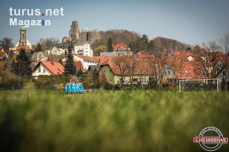 sv_blau-gelb_stolpen_vs_bsv_68_sebnitz_20190411_1305202499.jpg