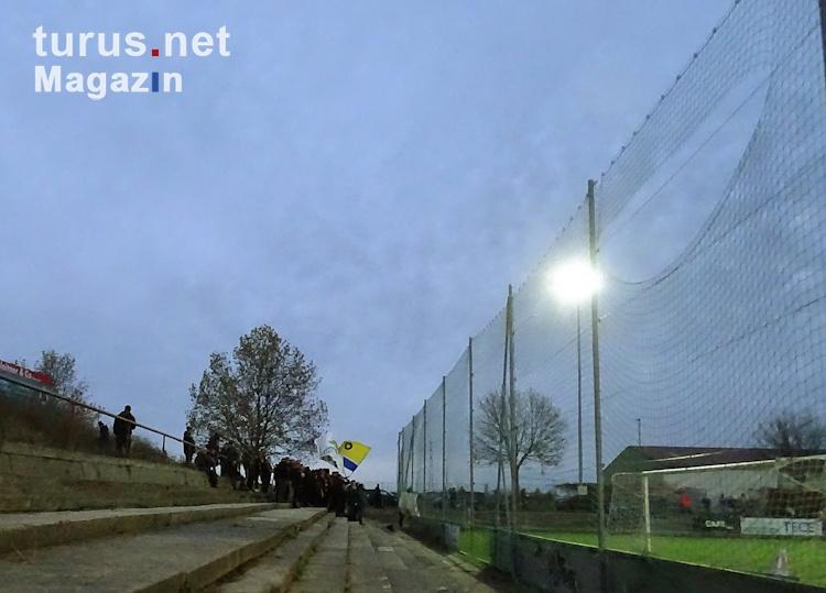 sv_gerasdorf_stammersdorf_vs_first_vienna_fc_20191126_1023649953.jpg