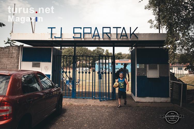 tj_spartak_horni_slavkov_vs_fk_hvzda_cheb_20190617_1221327575.jpg