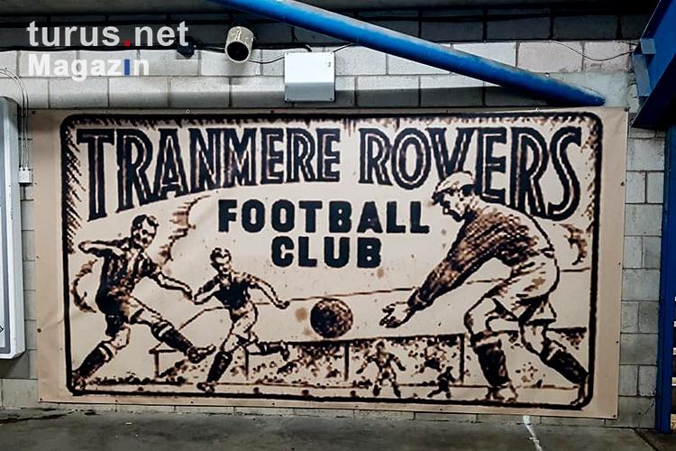 tranmere_rovers_fc_vs_tottenham_hotspur_20190114_1413896037.jpg