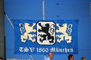 tsv_1860_muenchen_vs_hallescher_fc_20181112_1220390435.jpg