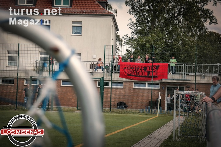 tsv_reichenberg-boxdorf_vs_dresdner_sc_ii_20190919_1037431034.jpg