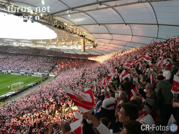 vfb_stuttgart_vs-_1_fc_union_berlin_20190524_1300859331.jpg