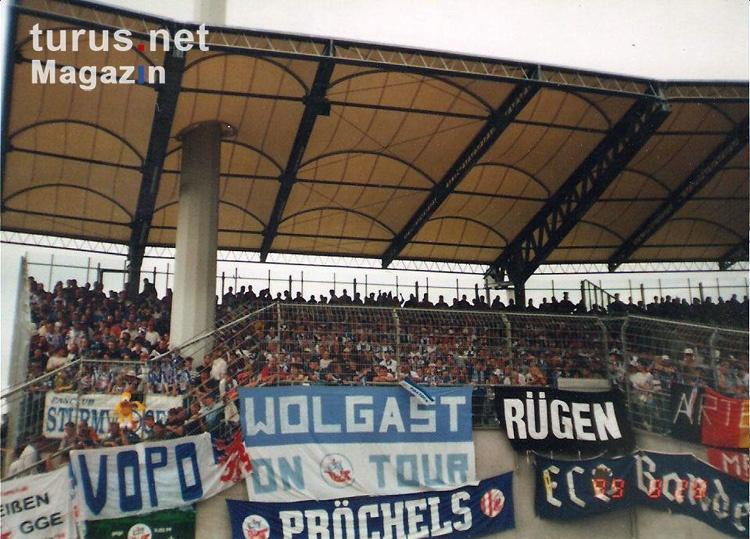vfl_wolfsburg_vs_fc_hansa_rostock_1999_20190515_1321269977_2019-05-15.jpg