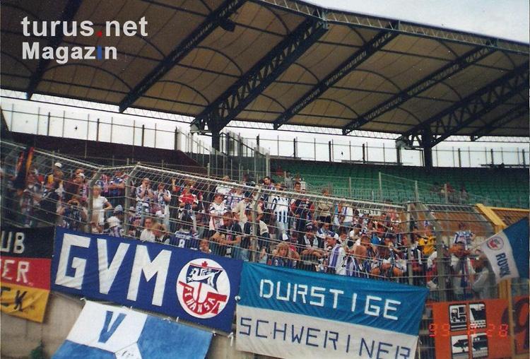 vfl_wolfsburg_vs_fc_hansa_rostock_1999_20190515_1516019193.jpg