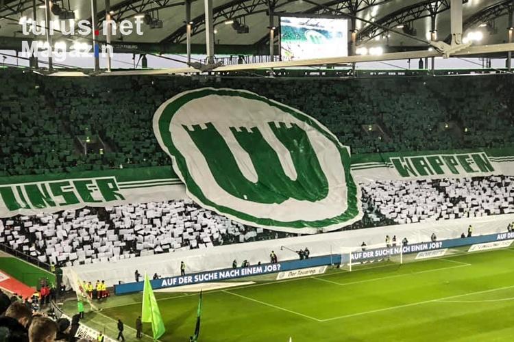 wolfsburger_choreo_-_pro_altes_wappen_20190126_1941035796_2019-01-26.jpg