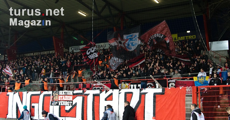 1_fc_union_berlin_vs_fc_ingolstadt_04_20190309_1908249959.jpg