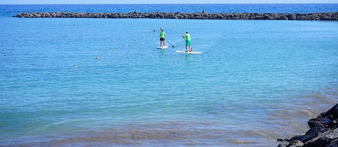 Sommer, Sonne rauf aufs Wasser: Kauf von Stand Up Paddle, Kajaks erklärt