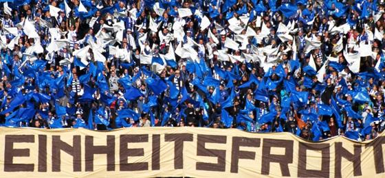 1. FC Magdeburg vs. SV Wehen Wiesbaden: Gelungenes ...