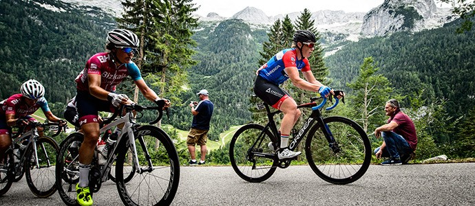 Die drei Must-Haves Tools für Dein Bike