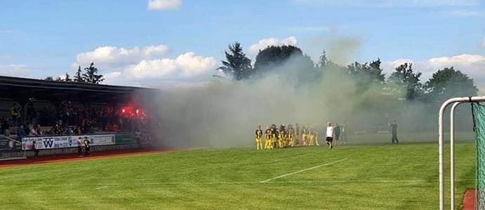 Frauenfußball in Weida sorgt für Furore (und hitzige Diskussionen)
