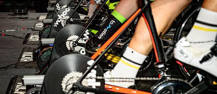 Indoor Cycling – 11 gute Gründe für das Ergometer
