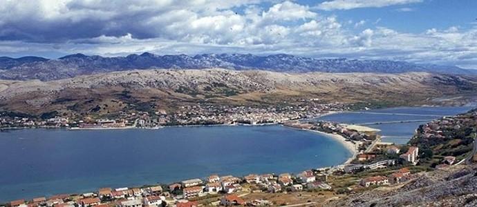 Reisetipp: Schönste Strände Kroatiens