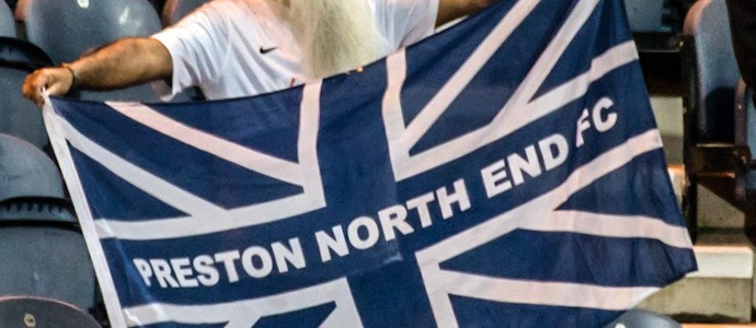 Preston North End - Meister 1888/89: Wo stecken die damaligen englischen Erstligisten?