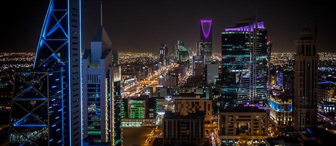 Reisen nach Saudi-Arabien: Was ist zu beachten?