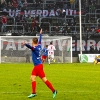 Wuppertaler SV gegen Rot-Weiss Essen