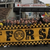 Borussia Dortmund Fanmarsch