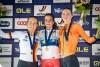 Trient UEC Road European Championships 2021