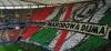 Legia Warschau gewinnt denkwürdiges Pokalfinale