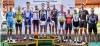 Berlins Jugend holt erste Medaillen bei den Deutschen Bahnmeisterschaften
