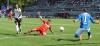 SV Sandhausen vs. 1. FC Union Berlin: Hübner setzt verrücktem Spiel die Krone auf