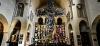 Radrennsport ist Religion - Katechismus der Inspiration: Ausstellung in der Paterskirche