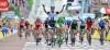 Team Giant-Alpecin 2015 unter deutscher Flagge: Erfolge der letzten Jahre unterstreichen Aufwärtstrend