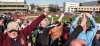 SD Croatia Berlin vs. BFC Dynamo: Balkan-Feeling auf dem Dominicus Sportplatz