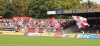 Glotze aus - Stadion an: Heute Oberhausen gegen Wattenscheid