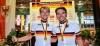 Auf gutem Weg zur Europameisterschaft in Berlin: DM Bahn zeigt Leistungssteigerung auf breiter Ebene