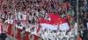 Borussia Mönchengladbach vs. 1. FC Köln: Fohlen mit Last Minute Sieg, Geißböcke drehen am Rad