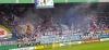 Pokal-Aus des F.C. Hansa Rostock gegen Düsseldorf: Nach der Wut kommt die Einsicht