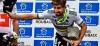 Terpstra und Sagan top on the road - Valgren überrascht beim Amstel Gold Race