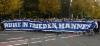 1. FC Magdeburg vs. Chemnitzer FC: Blau-weiße Trauer und himmelblaue Freude