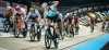 Frauen-Weltklasse beim 106. Berliner Sechstagerennen: Die Fahrerinnen im Überblick