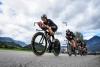 2019 European Road Championships Alkmaar      Media hochladen     Hochladen über URL     Video Link