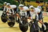 UCI Track Cycling World Cup Manchester 2017