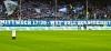 Bochum gegen Kaiserslautern: Nullnummer am frühen Feierabend