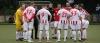 Zurück in Liga 10: Rot-Weiss Essen II startet mit Sieg in Kreisliga C