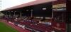 Kuriosum schottischer Fußball: Zweite Liga (fast) sehenswerter als Premiership