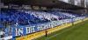 Stuttgarter Kickers vs. Arminia Bielefeld: Niederlage als Wermutstropfen bei Stadioneröffnung