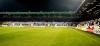 """VfL Bochum vs. Kaiserslautern: """"Blau und Weiss in Runde 4"""""""