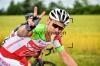 Deutsche Meisterschaften im Straßenradsport Chemnitz 2017