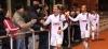 BFC Dynamo vs. SFC Stern 1900: Auch ein Drecksspiel muss gewonnen werden