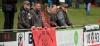 Graupel und Jubel auf dem Zeckenhügel: Altona 93 holt Derby-Sieg gegen Victoria