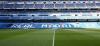 Real Madrid Vereinslogo: Kreuzzug für mehr Kohle