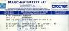 Fußball muss bezahlbar sein: Englische Ticketpreise im Vergleich